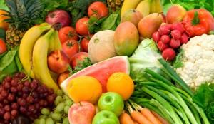 healthy-food-3